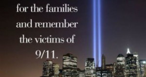Tag Archives: Famous Quotes On Remembering September 11th