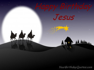 happy-birthday-jesus-quotes
