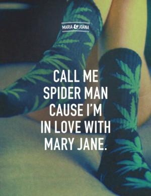 marijuana, mary jane, weed