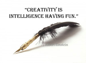 Intelligence Quotes Phrases
