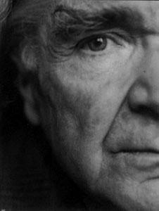 Emil M. Cioran quotations (did he out-Nietzsche Nietzsche?)