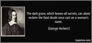 george herbert mead 39 s quotes