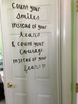 ... Quotes, Keep Smile, Quotes Boards, Positive Thoughts, Inspiration