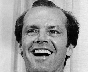 Image: Jack Nicholson as Jack Torrance: 10 Quotes About Iconic Role