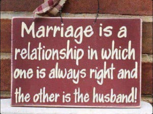 husband wife jokes funny husband wife quotes funny marriage jokes ...