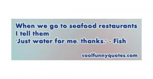 tf-seafood-restaurant.jpg