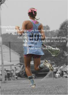 Lacrosse Quotes