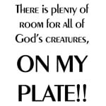 favorite meat lover funny pro meat sayings or quotes for your favorite ...