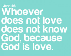 faith-love-bible-quote-john.jpg