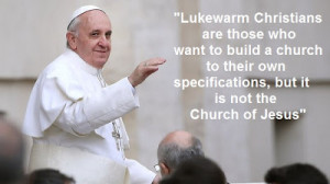 Pope Francis Quotes Did pope francis say women are