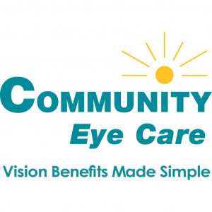 Get Community Eye Care quotes today