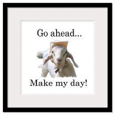 goat love quotes quotesgram