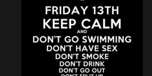 top-funny-friday-the-13th-quotes-1-660x330.jpg