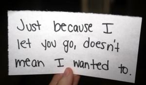 break up quotes (3)