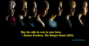 The Hunger Games President Snow Quotes The Hunger Games 2012 picture