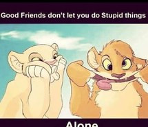 best-friends-disney-friends-friendship-Favim.com-1758124.jpg