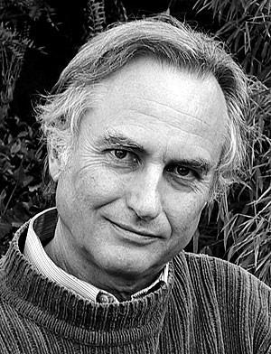 ... Dawkins'