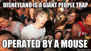 Funny-Sudden-Clarity-Clarence-Meme
