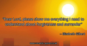 ... need-to-understand-about-forgiveness-and-surrender_600x315_21577.jpg