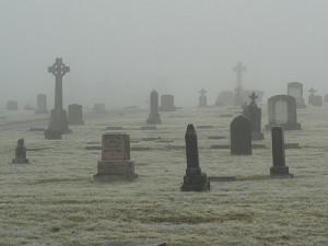 graveyard,quotes,death,life-5ff74219417b727344061c6c89cb1f35_h.jpg
