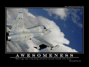 Awesome Military Quotes aircrafts military f5 freedom