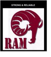 Ram Shaft