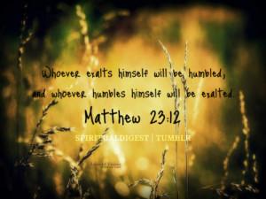 god jesus jesus christ christian christianity faith hope inspiration ...