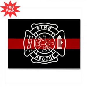 Fire Department Clip Art