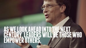 bill gates quotes bill gates is an american businessman computer ...