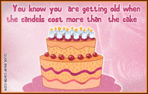 quotes, birthday quotes fun, best funny birthday quotes, happy ...