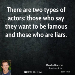 About Liars Quotes Famous Life Html
