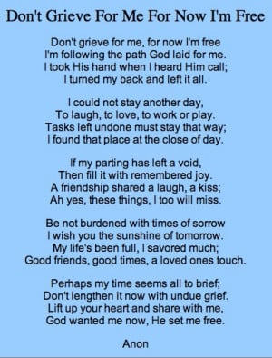 Eulogy for a friend quotes quotesgram for Eulogy template for father