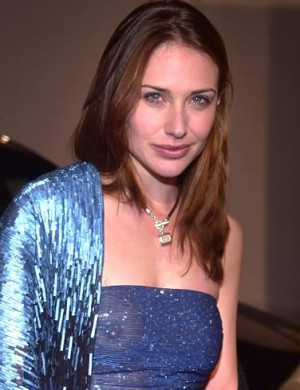 Claire-claire-forlani-673826_376_490.jpg