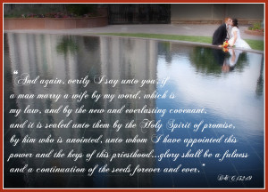 related lds quotes on love lds quotes facebook cover lds quotes ...