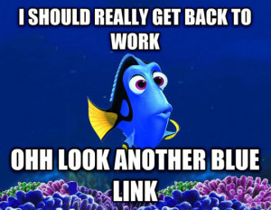 funny-picture-finding-nemo-dorys-work
