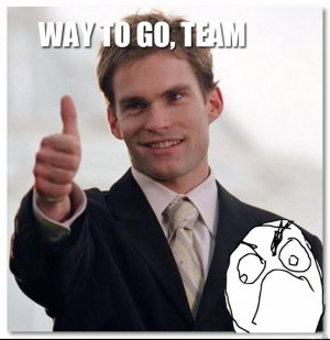 way-to-go-team.jpg