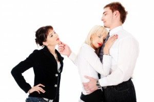 Infidelity – One Common Reason Why Cheaters Cheat