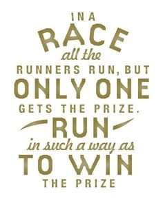 ... quote 8x10 art print by aurabowman $ 19 00 more sports quotes win