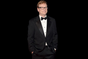 Andy Daly Review