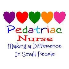 nurses making a difference in small people more nursing rocks nurses ...
