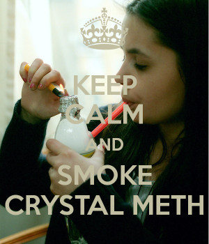 Related Pictures keep calm and smoke weed case for the iphone 4 por ...