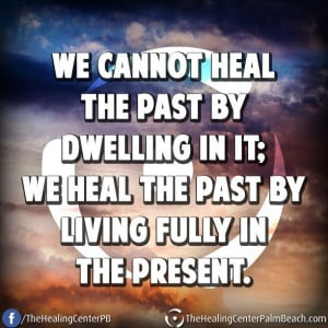 Inspiration #Quotes #Healing