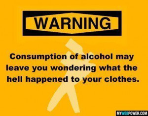 funny alcohol quotes » Best Quotes