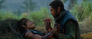 Tropic Thunder: Director's Cut (UK - BD)