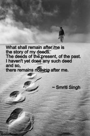 ... quotes sad depression quotes sad and depressing quotes witty quotes
