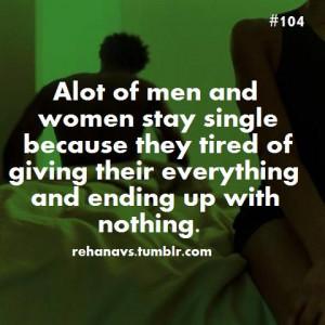 sad break up quotes tumblr
