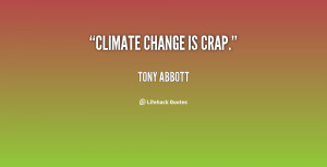 quotes about climate and weather quotesgram