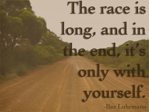 ... Quotes Inspirationall Lif, Sunscreen Songs, Baz Luhrmann Quotes