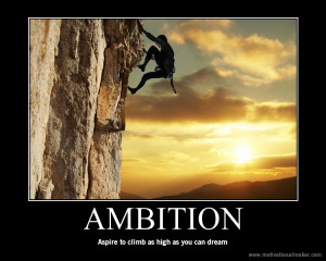 ... symbol ambition word ambition poster ambition quotes ambition tattoo