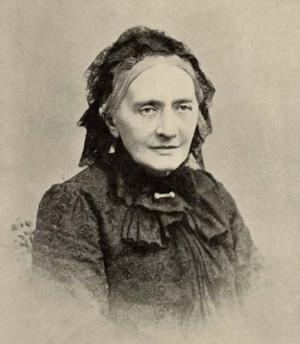 Clara Schumann Pictures